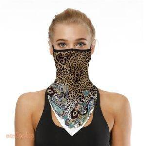 2020 Leopard Print Triangle Face Mask Men Women Breathable Balaclava Bandana Scarf Reusable Scarves Hanging Ear Half Face Shield New and Interesting Finds color: BXHE013|BXHE014|BXHE016|BXHE018|BXHE019|BXHE021|BXHE022|BXHE023|BXHE025|BXHE027|BXHE032|BXHE037|BXHE038|BXHE039|BXHE041|BXHE043|BXHE044|BXHE046|BXHE047|BXHE048|BXHE049|BXHE050|BXHE051|BXHE052|BXHE055|BXHE057|BXHE063|BXHE064|BXHE077|BXHE078|BXHE080|BXHE084|BXHE085|BXHE087|BXHE088|DAMHB004|DAMHB005|DAMHB011|DAMHB012|DAMHB026|DAMHB027|DAMHE002|DAMHE004|DAMHE005|DAMHE006|DAMHE007
