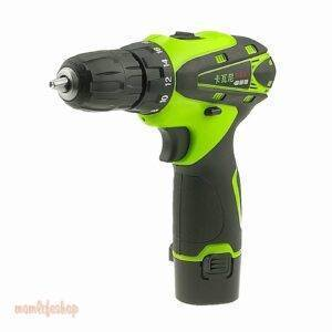 12V Electric Wireless Rechargeable Screwdriver Home, Garden and Tools 1ef722433d607dd9d2b8b7: China|Russian Federation|Ukraine