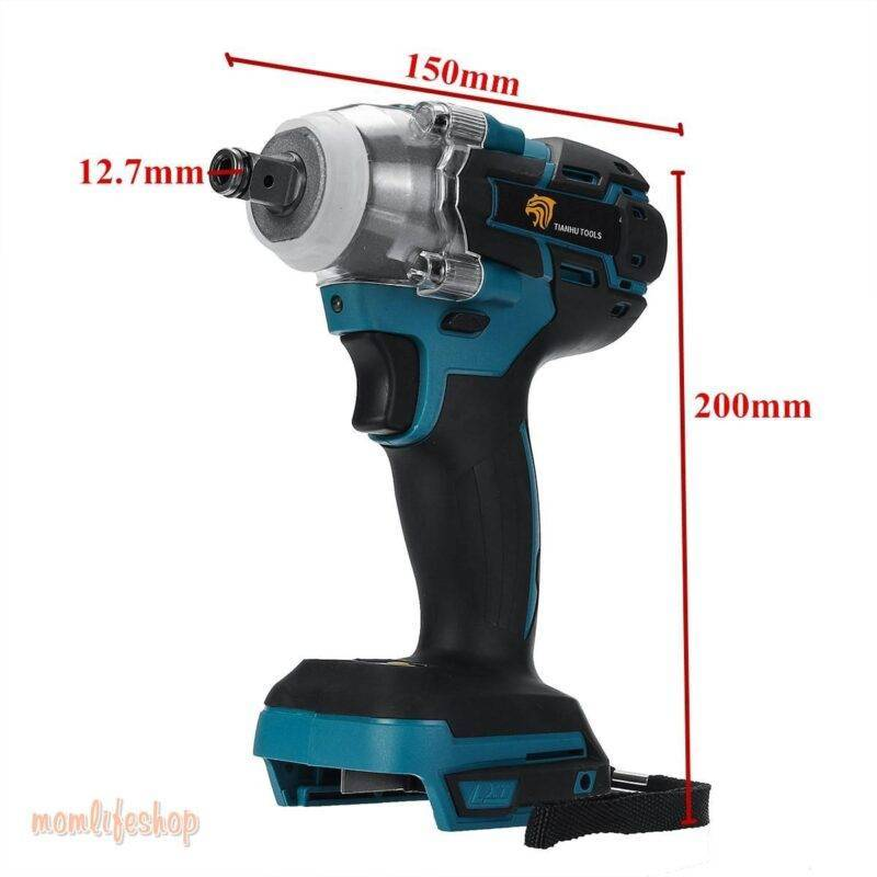 18 V Electric Impact Wrench Home, Garden and Tools 1ef722433d607dd9d2b8b7: Australia|China|Czech Republic|France|Russian Federation|Spain|United States