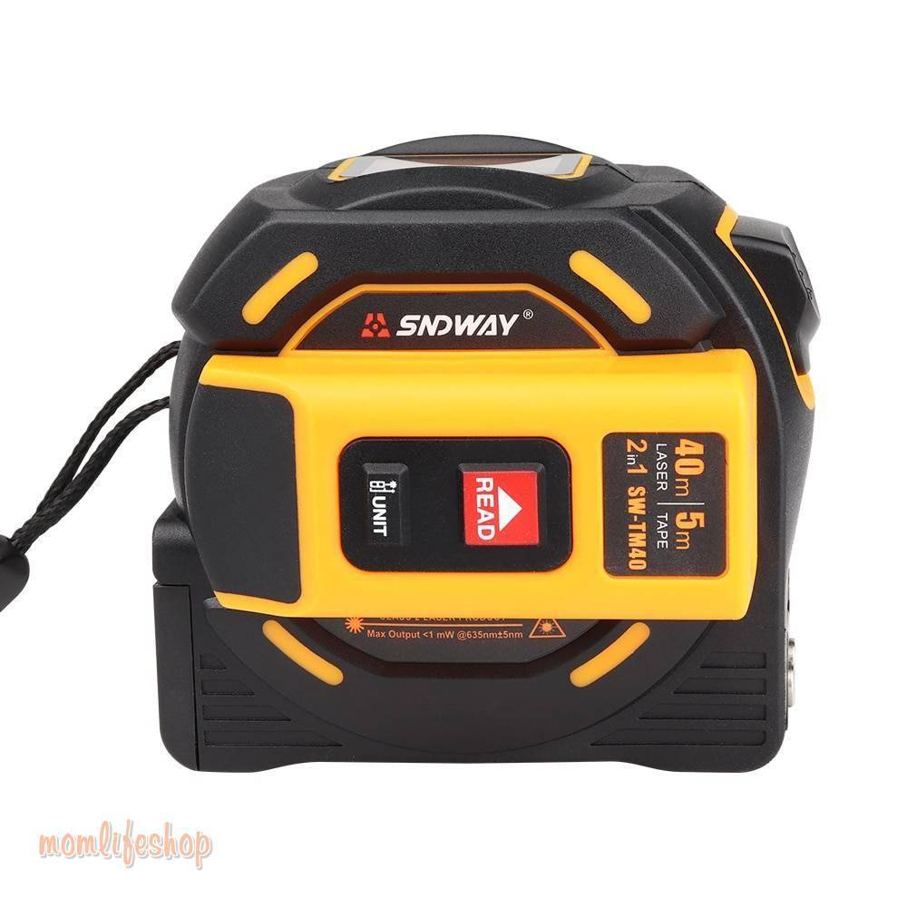 Compact Laser Distance Meter with Measure Tape Home, Garden and Tools 1ef722433d607dd9d2b8b7: China|Russian Federation|Spain|Ukraine