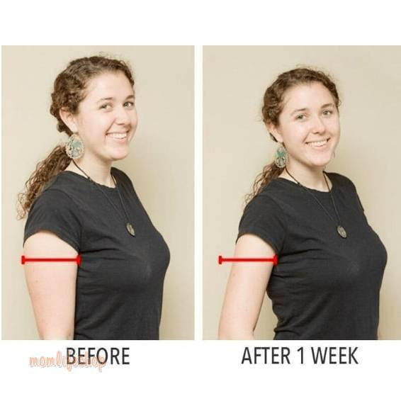 Cooling Tone Up Sleeves Beauty and Wellness New and Interesting Finds color: Beige (Long Sleeves)|Beige (Short Sleeves)|Black (Long Sleeves)|Black (Short Sleeves)|Blue (Long Sleeves)|Blue (Short Sleeves)|Gray (Long Sleeves)|Gray (Short Sleeves)|Pink (Long Sleeves)|Pink (Short Sleeves)|Purple (Long Sleeves)|Purple (Short Sleeves)|White (Long Sleeves)|White (Short Sleeves)