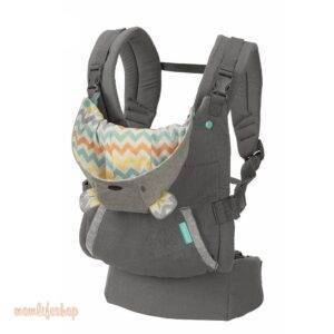 High Cotton Baby Sling Toys, Kids and Baby a559b87068921eec05086c: 1|2|3|4|5|6