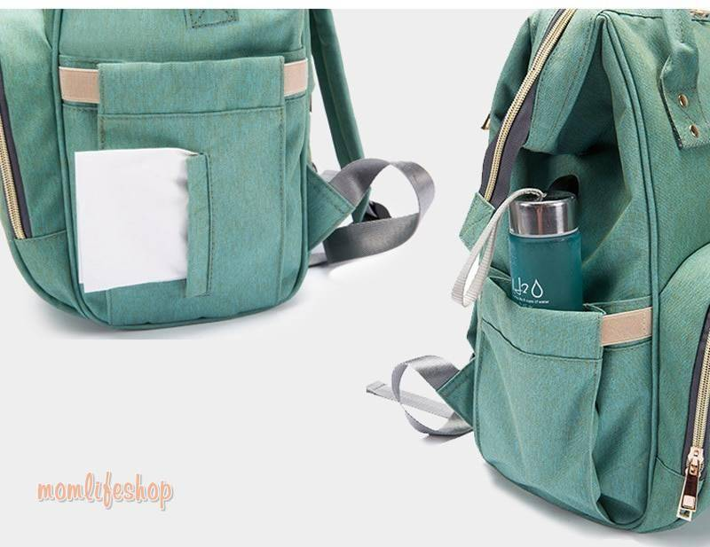 Large Capacity Diaper Bag Backpack Waterproof Maternity Bag Baby Diaper Bags With USB Interface Mummy Travel Bag For Stroller Toys, Kids and Baby color: type 1|type 1|type 1|type 1|type 1|type 1|type 1|type 1|type 1|type 1|type 1|type 1|type 1|type 2|type 2|type 2|type 2|type 2|type 2|type 3|type 3|type 3