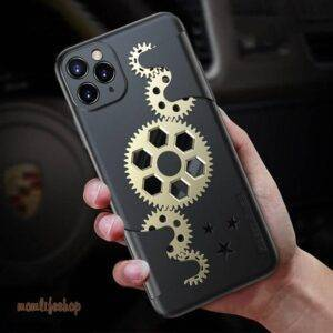 Let Off Steam iPhone Case New and Interesting Finds a559b87068921eec05086c: for iPhone 11|for iPhone 11 Pro|for iPhone 11Pro Max|For iPhone X|for iPhone XR|for iPhone XS|for iphone XS Max