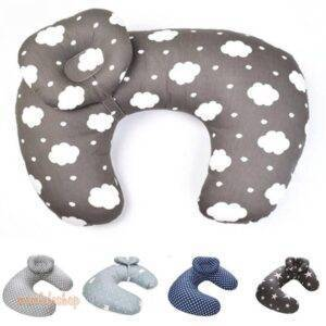 Newborn's Maternity Pillow Toys, Kids and Baby color: 1|10|11|2|3|4|5|6|7|8|9