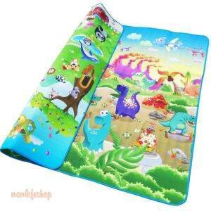 Pretty Baby's Animal Printed Play Carpet Toys, Kids and Baby 1ef722433d607dd9d2b8b7: China