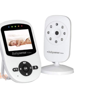 Wireless Radio Nanny with Night Vision Toys, Kids and Baby 1ef722433d607dd9d2b8b7: China|GERMANY|Russian Federation|Spain