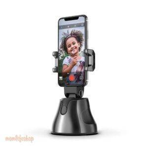 Robot Cameraman Tech and Electronics Support: Dropshipping